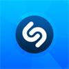 Shazam - Windows 10