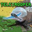 TeleTrooper
