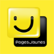 PagesJaunes - Windows 8 Modern UI