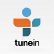 TuneIn Radio - Windows 8 Modern UI