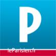 LeParisien.fr - Windows 8 Modern UI