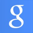 Google Search - Windows 8 Modern UI