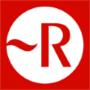 Le Petit Robert de la langue française - Windows 8 Modern UI