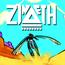 Zineth