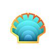 Classic Shell