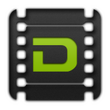 Dolphin Video Player