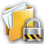 A+ Folder Locker - Free Edition
