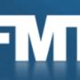 BFMTV - Windows 8 Modern UI