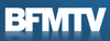 BFMTV - Windows 8 Modern UI
