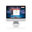 Avira Free Antivirus (ex Avira Free Mac Security)