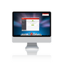 Avira Free Antivirus (ex Avira Free Mac Security)