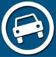 Code de la Route - Windows 8 Modern UI