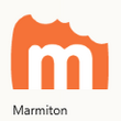 Marmiton - Windows 8 Modern UI