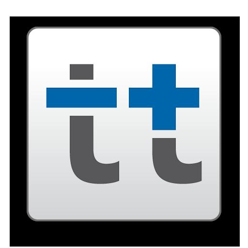 T l charger tricount pour ios t l chargement gratuit - Telecharger open office gratuit pour tablette android ...