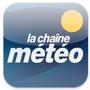 La Chaine Météo
