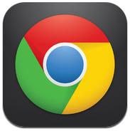 google chrom gratuit clubic