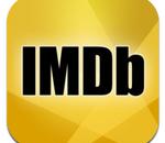 Amazon lance IMDB