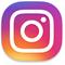 Dossier Comment télécharger l'ensemble de ses données sur Instagram ?