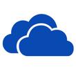 Microsoft OneDrive (ex SkyDrive)