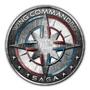 Wing Commander Saga : The Darkest Dawn