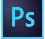 Formation détourage sur Photoshop : êtes-vous toujours à l'âge de la plume ?