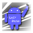 LazyDroid Web Desktop