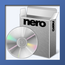 Nero Kwik Media (Nero Burnlite)