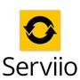 Serviio