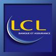 LCL (Crédit Lyonais)