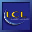 T l charger lcl cr dit lyonais pour ios t l chargement gratuit - Telecharger daemon tools lite 4 46 ...