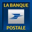Banque Postale - Accès Compte