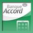 Banque Accord - Mes comptes