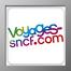 Voyages SNCF (Horaires/Résa)