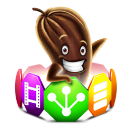 cacaoweb macbook pro