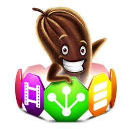 cacaoweb gratuitement linux