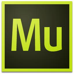 End of service for Adobe Muse