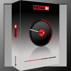 virtual dj 2011 sur clubic