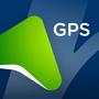 Mappy (ex Mappy GPS Free)