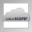 LoiLoScope