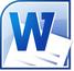 Microsoft Office Starter