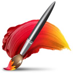 T l charger painter pour windows t l chargement gratuit - Telecharger daemon tools lite pour windows ...