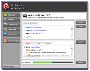 Télécharger Emsisoft Anti-Malware pour Windows ...