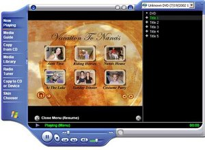 Download vlc media player 3. 0. 5 for windows | logiciel libre.