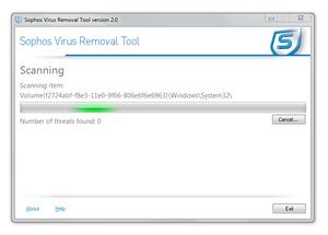 Telecharger mse pour windows 10