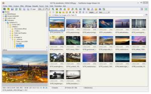Téléchargement gratuit <b>faststone</b> <b>image</b> <b>viewer</b> 7.3 - <b>faststone</b> ...