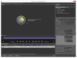 <span>BEST Screen Recorder | <b class=sec>Microsoft Expression</b> <b class=sec>Encoder</b> <b class=sec>4</b> | FREE…</span>