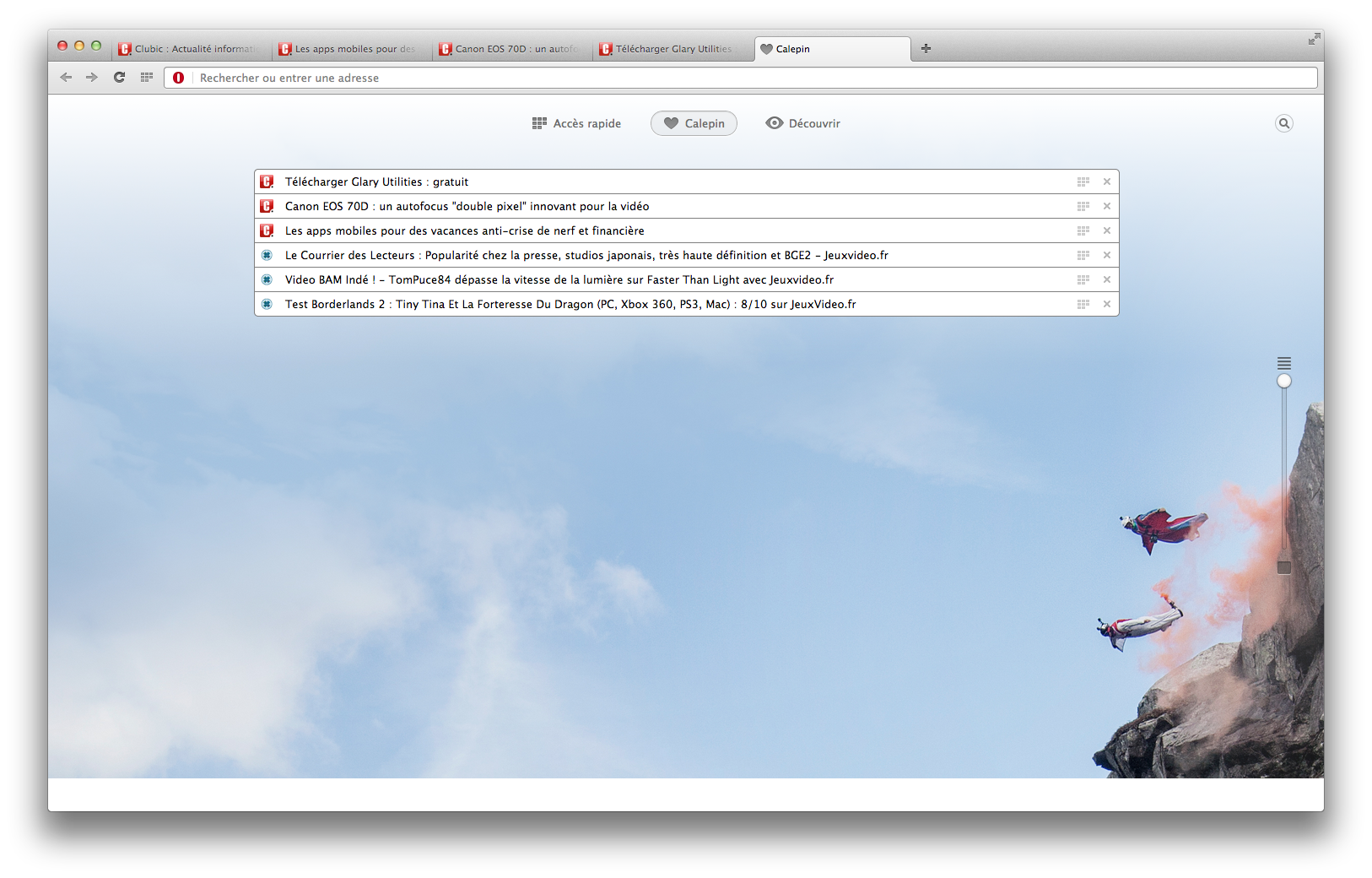 telecharger ccleaner mac 10.5.8