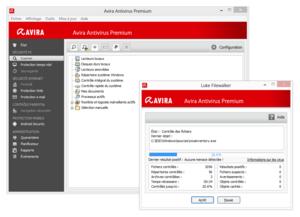 Security essential 64 bits <b>windows</b> <b>10</b> à télécharger ...