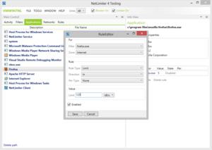 Download Technitium Mac Address Changer Portable