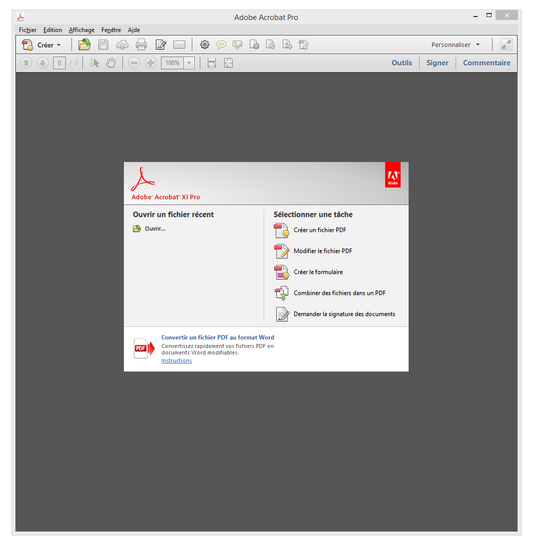 adobe acrobat reader professional 10 free download full version